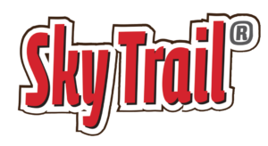 North Bay Railway Skytrail